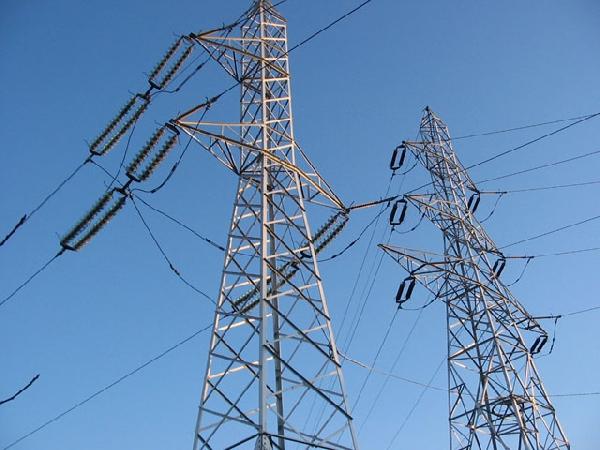 «Россети» определили пилотные проекты в области накопления электроэнергии