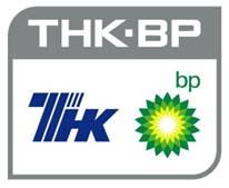 http://www.mir-omsk.ru/upload/medialibrary/7d8/TNK-BP_logo.jpg