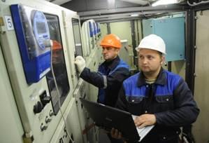 http://www.mir-omsk.ru/upload/medialibrary/04c/DSC_0431.JPG